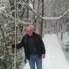 Владимир, 64, г.Крымск