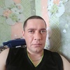 dima ursegov, 41, г.Уссурийск