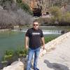Gabriel, 39, г.Беэр-Шева