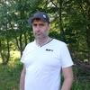 Дима Садило, 39, г.Майкоп