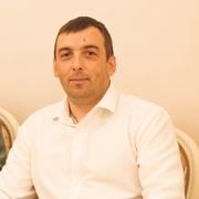 Валерий, 43, г.Гатчина
