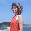 Юлия, 42, г.Obzor