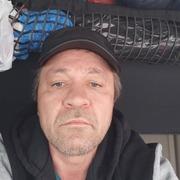 Алексей 45 Валуйки