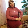 Инна, 49, г.Куйбышев (Новосибирская обл.)