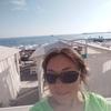 Juliana, 35, г.Новый Уренгой
