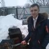 максим, 26, г.Кузнецк