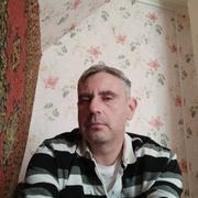 Михаил 44 года (Рыбы) Санкт-Петербург