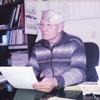 АЛЕКС, 65, г.Улан-Удэ