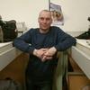 Александр, 38, г.Свободный