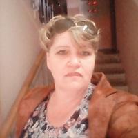Елена, 54 года, Телец, Киев