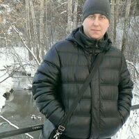 Евгений, 38 лет, Козерог, Благовещенка