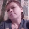 Lyudmila Nikonova, 39, Sovetskiy