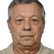 Виктор, 70, г.Темрюк