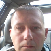 Александр 39 лет (Близнецы) Тайшет