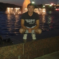 вагиз, 31 год, Рак, Москва
