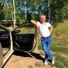 сергей, 50, г.Базарные Матаки