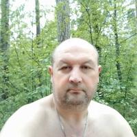 Игорь, 55 лет, Рак, Санкт-Петербург