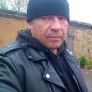 Владимир Воеводченко 46 Ефремов