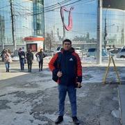 Farid 27 Москва