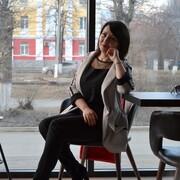 Алёна, 39, г.Первоуральск