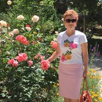 Алена, 55 лет, Дева, Анапа