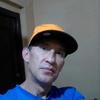 Фаниль, 48, г.Челябинск