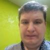 Станислав, 30, г.Орск