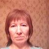Ия, 45, г.Ижевск