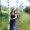 Татьяна, 44, г.Темиртау