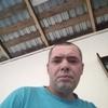 Максим, 41, г.Краснодар