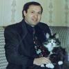 Михаил, 54, г.Восточный