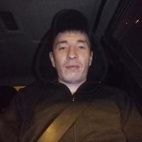 Добрый, 31 год, Стрелец, Казань