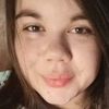 Ирина, 21, г.Клявлино