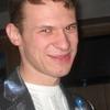Evgeniy, 35, Krasniy Luch