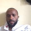 Sem, 31, г.Йоханнесбург