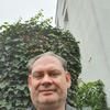 Joachim, 57, г.Offenbach