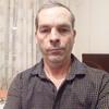 Сергей, 55, г.Нижневартовск