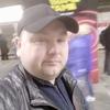 Сергій Іванов, 38, г.Золотоноша