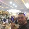 Илья, 29, г.Гомель