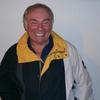 Вениамин, 70, г.Натания