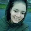 Аліна, 20, г.Ровно