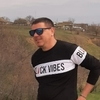 Igasea, 29, г.Кишинёв