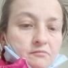 Mariya, 37, Sevastopol