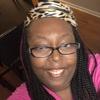 Ashley, 35, Chicago