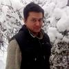 Visen, 43, Borispol