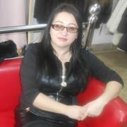 Таня 39 Хуст
