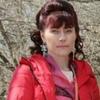 Анюта, 16, г.Уфа