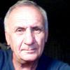николай, 63, г.Донецк