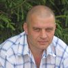Александр, 45, Велика Багачка