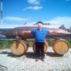 Сергей, 53, г.Тетюши